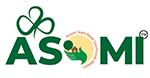 Assam State Rural Livelihood Mission